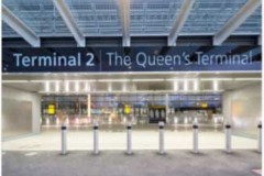 Heathrow-term2