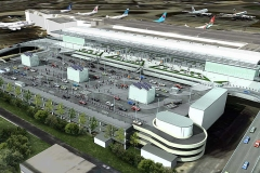 Heathrow_term4_subA